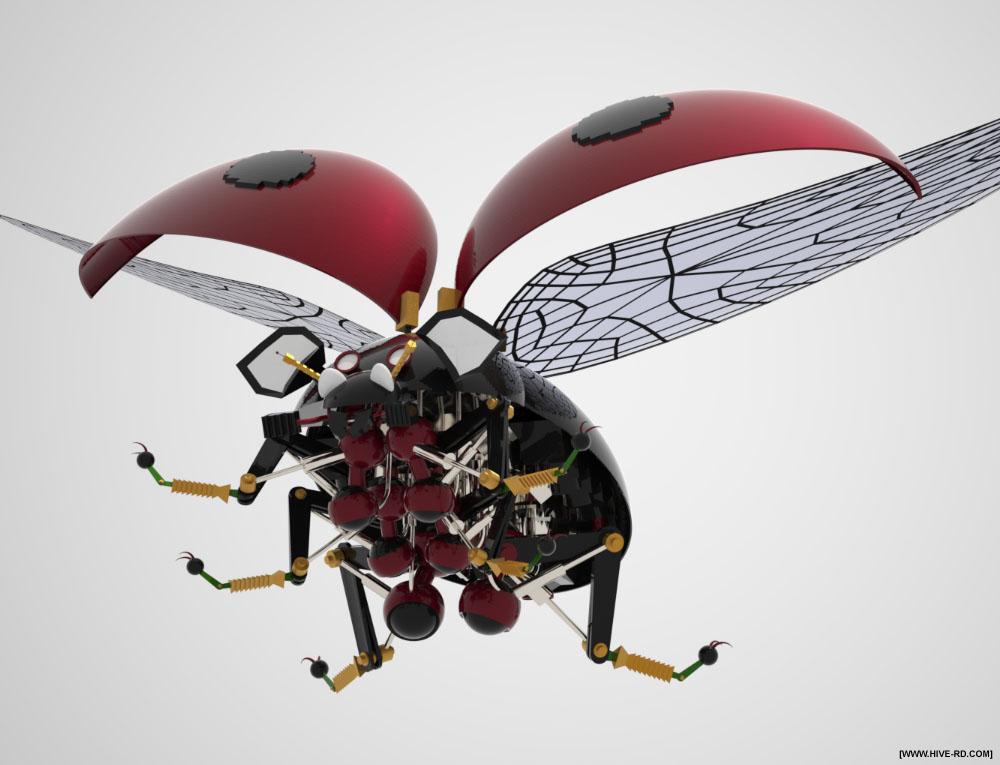 hive-rd-ladybirdMech