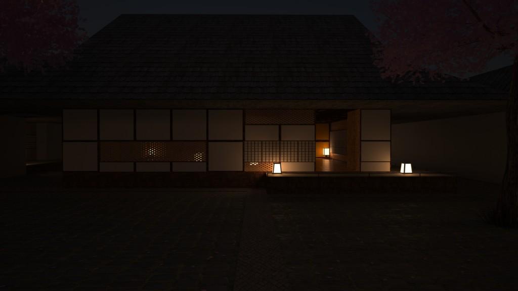 hive-rd-tenchu-render-night