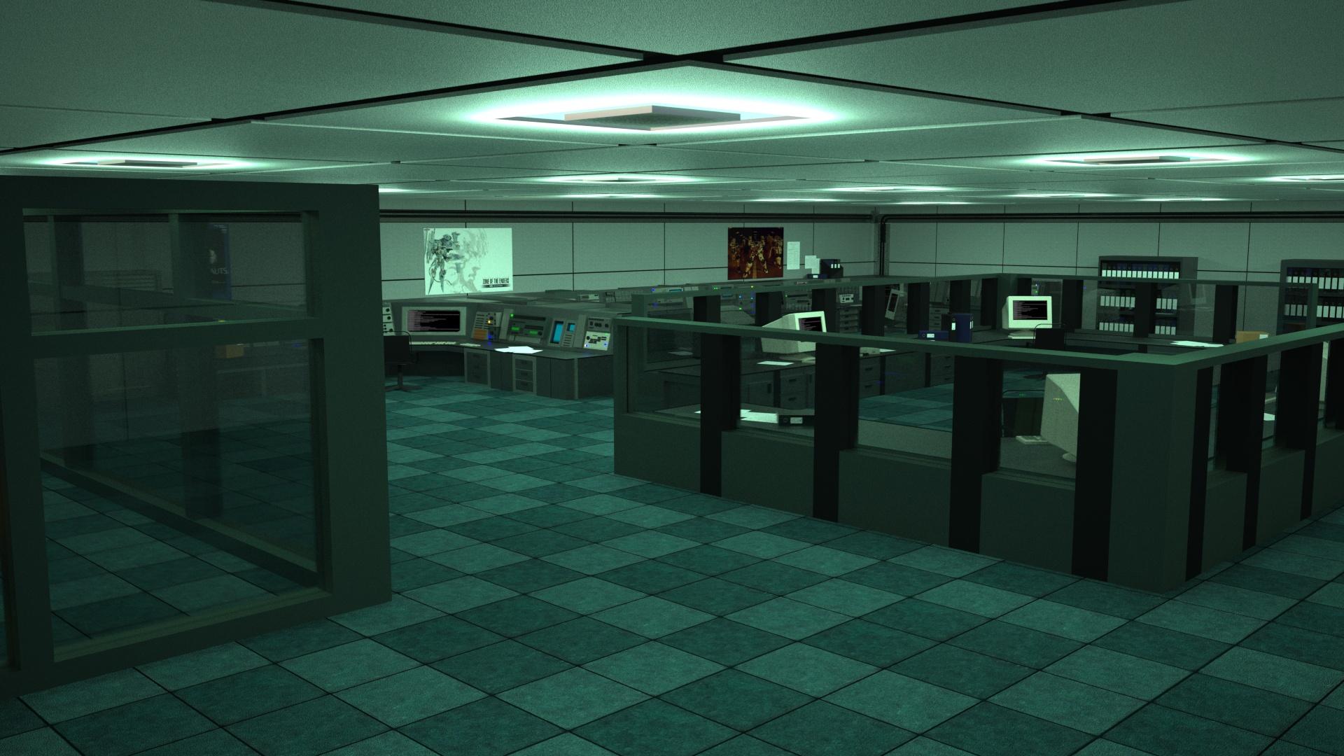 mgs-b2-computerroom