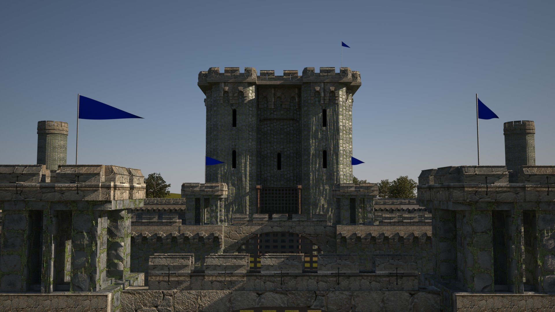 age-of-empires-2-render-b