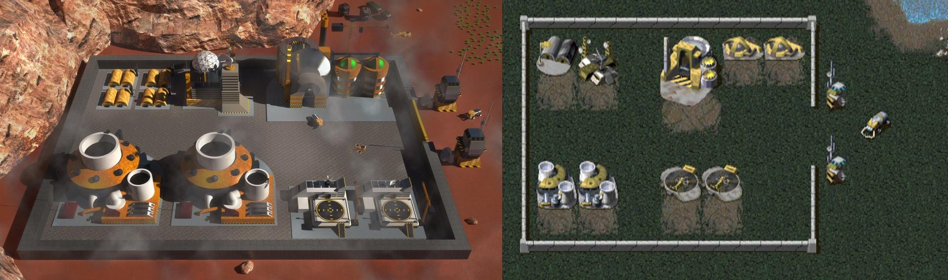 cnc1-base-comparison