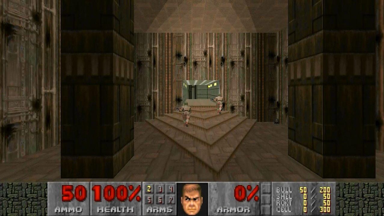 entryway-doom2