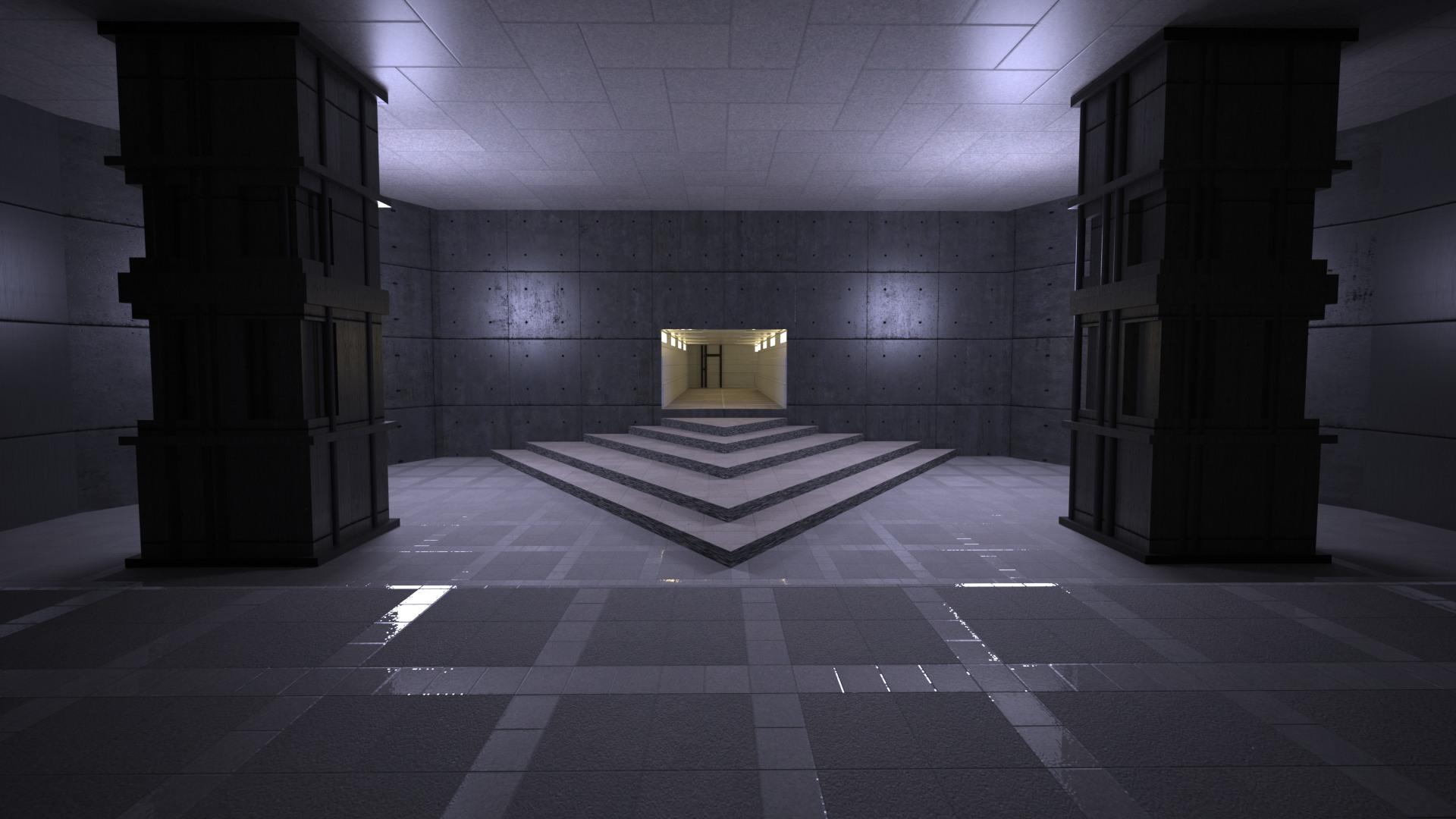 entryway2