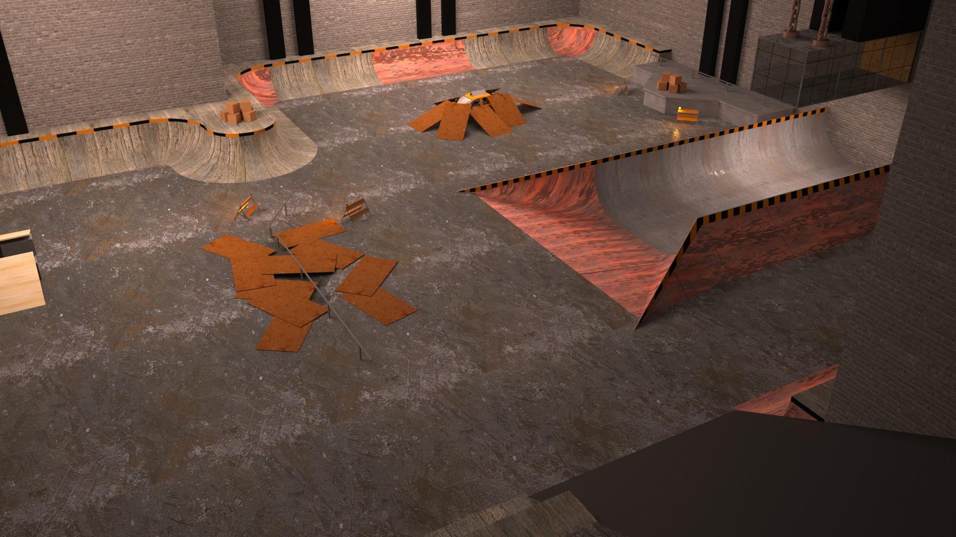 thps1-warehouse-render