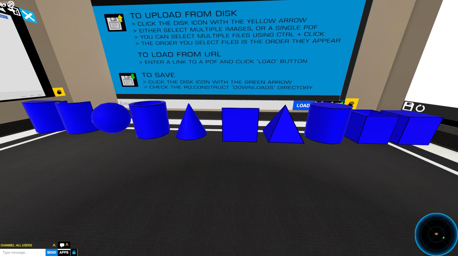 Screenshot80602