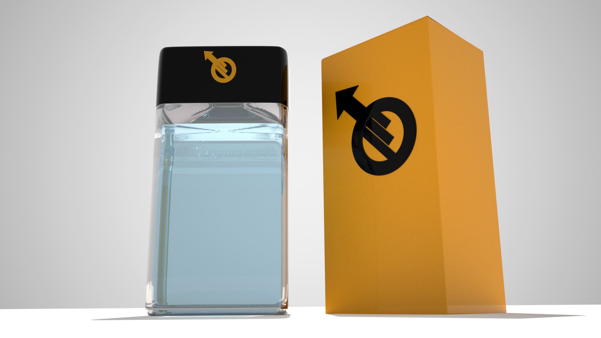 hive-rd-generalcgi-aftershave