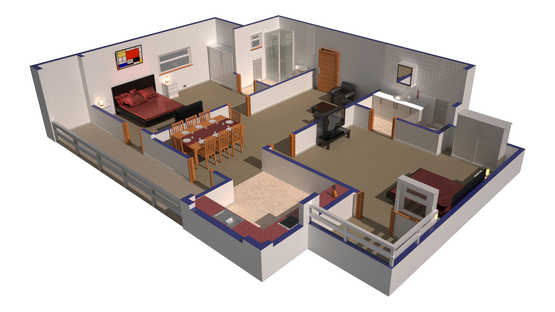 hive-rd-house-floorplan-render