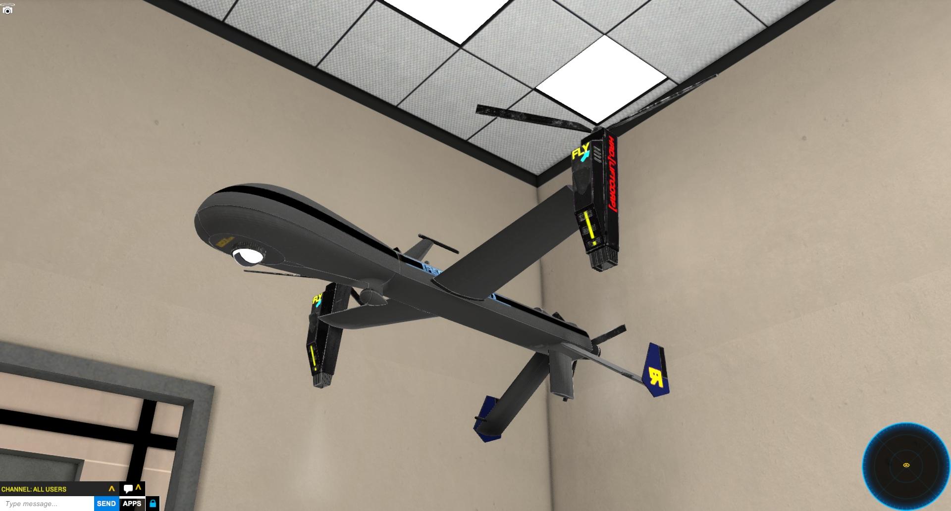 hliftflycam49622